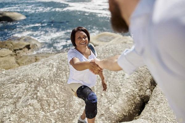 Aktiv Beratung Arthrose